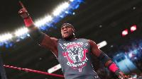 Análisis de WWE 2K19 para PS4: The Champ is Here