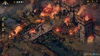Análisis de Thronebreaker: The Witcher Tales para PC: Haz historia a base de Gwent