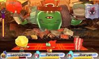 Análisis de Yo-Kai Watch 3 para 3DS: Los nuevos amigos de Nathan