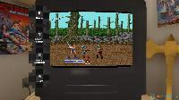 Análisis de SEGA Mega Drive Classics para Switch: Retro-SEGA