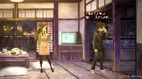 Imagen/captura de 13 Sentinels: Aegis Rim para PlayStation 4