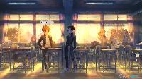 Análisis de 13 Sentinels: Aegis Rim para PS4: Amor y destrucción a través del tiempo