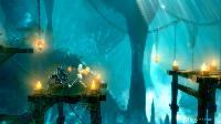 Análisis de Trine Enchanted Edition para Switch: Mágica trinidad