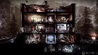 Análisis de This War of Mine: Complete Edition para Switch: Estragos en el alma