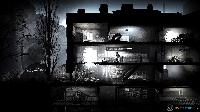 Análisis de This War of Mine: Complete Edition para Switch: Estragos en el alma