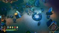Análisis de Inglorious para PS4: Guerreros expertos en masacres