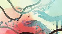 Análisis de Gris para PC: La Divina Melancolía