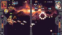 Análisis de Rival Megagun para XONE: Los Juegos del Hambre espaciales