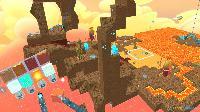 Análisis de Squishies para PS4: Vientos de cambio