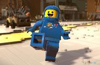 Imagen/captura de La LEGO Película 2: El Videojuego para Nintendo Switch