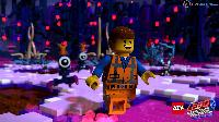 Avance de La LEGO Película 2: El videojuego: Impresiones finales - No todo es fabuloso