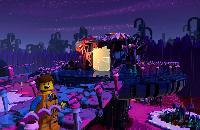 Imagen/captura de La LEGO Película 2: El videojuego para PlayStation 4