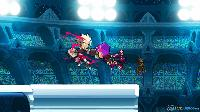 Imagen/captura de Brawlhalla para Nintendo Switch