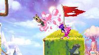 Imagen/captura de Brawlhalla para PlayStation 4