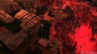 Análisis de Jagged Alliance: Rage para XONE: Mercenarios estrategas