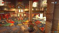 Imagen/captura de Asterix & Obelix XXL 2 para Xbox One