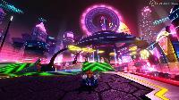 Imagen/captura de Crash Team Racing Nitro-Fueled para PlayStation 4