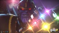 Imagen/captura de Marvel Ultimate Alliance 3: The Black Order para Nintendo Switch