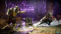Imagen/captura de Mortal Kombat 11 para PlayStation 4