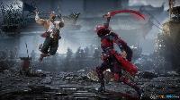 Análisis de Mortal Kombat 11 para XONE: Hijos de las vísceras