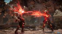 Imagen/captura de Mortal Kombat 11 para PC