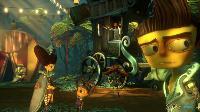 Imagen/captura de Psychonauts 2 para PlayStation 4