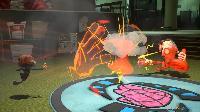 Imagen/captura de Psychonauts 2 para Xbox One