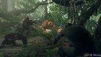 Imagen/captura de Ancestors: The Humankind Odyssey para PlayStation 4
