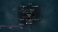 Imagen/captura de Ancestors: The Humankind Odyssey para Xbox One
