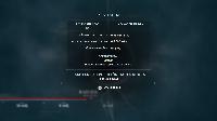 Imagen/captura de Ancestors: The Humankind Odyssey para PC