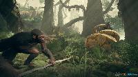 Análisis de Ancestors: The Humankind Odyssey para PC: Evoluciona, que no es poco