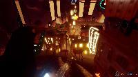 Imagen/captura de Hello Neighbor: Hide and Seek para PlayStation 4