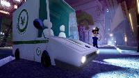 Análisis de Hello Neighbor: Hide and Seek para XONE: La Escape Room del estoico vecino