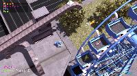 Imagen/captura de Nippon Marathon para PC