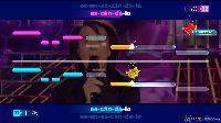 Análisis de Tu cara me suena - El videojuego para PS4: Tu voz también me suena