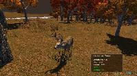 Análisis de Cabela's: The Hunt - Championship Edition para Switch: De caza con los Joy-Con