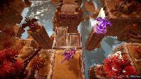 Imagen/captura de Dragones: El amanecer de los nuevos jinetes para Nintendo Switch