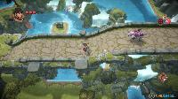 Imagen/captura de Dragones: El amanecer de los nuevos jinetes para PlayStation 4