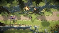 Imagen/captura de Dragones: El amanecer de los nuevos jinetes para Xbox One