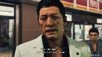 Imagen/captura de Judgment para PlayStation 4