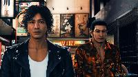 Avance de Judgment: La ley de Kamurocho