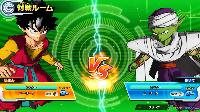 Avance de Super Dragon Ball Heroes: World Mission: Creando el Big Seven definitivo
