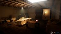 Análisis de A Tale of Paper para PS4: Todo por un sueño