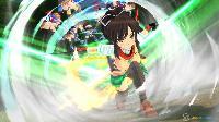 Análisis de Senran Kagura: Burst Re:Newal para PS4: Las ninjas más letales