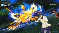 Imagen/captura de Senran Kagura: Burst Re:Newal para PlayStation 4