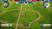 Análisis de Legendary Eleven para XONE: Fútbol con sabor añejo
