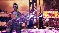 Imagen/captura de The Outer Worlds para Xbox One