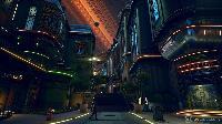 Análisis de The Outer Worlds para XONE: El consorcio de la aventura