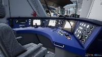 Análisis de Train Sim World para XONE: El viaje a ninguna parte