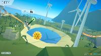 Imagen/captura de FutureGrind para Nintendo Switch